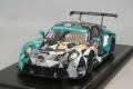 【予約品】 スパーク 1/43 ポルシェ 911 RSR-19 2021 ルマン24H LMGTE Am 1stハイパーポール #88 J.アンドラウアー/D.バスティン/L.アーノルド