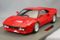 【予約品】 TOPMARQUES 1/12 フェラーリ 288 GTO レッド