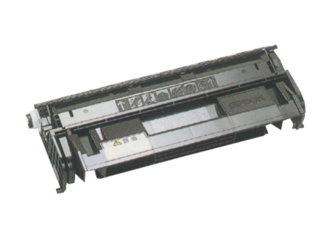 LPB3T20 リサイクルトナー