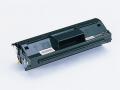 LPA3ETC13 リサイクルトナー