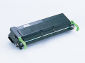 LPA3ETC10 リサイクルトナー