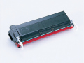 PR-L2800-12 リサイクルトナー
