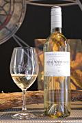 【超地産地消ワイン】     カナダ産・白ワイン グレイトホワイトノース 2018年産