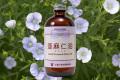 アマニ油(カナダ・フローラ社製の亜麻仁油)セレブオイルと呼ばれるオメガ3の天然油 内容量230g