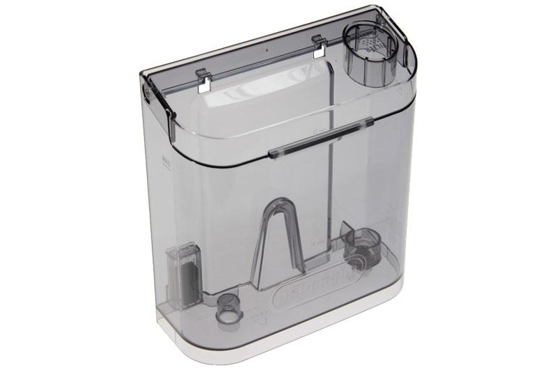 全自動コーヒーマシン ETAM29510B / ETAM36365MB 専用 給水タンク [パーツコード:7313254591 ]