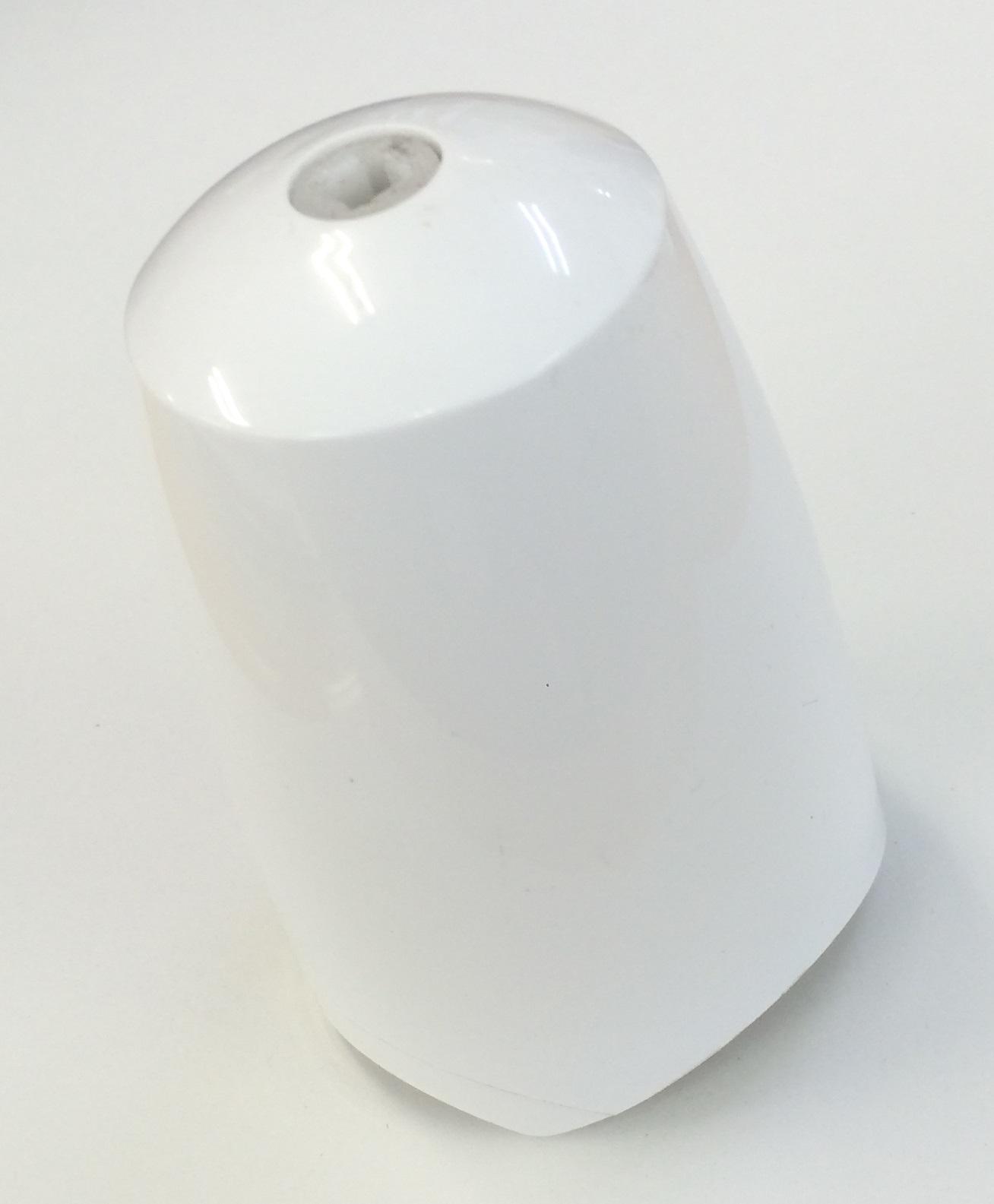 ブラウン マルチクイック ハンドブレンダー用 泡立て器接続部 [パーツコード:BR67050148]