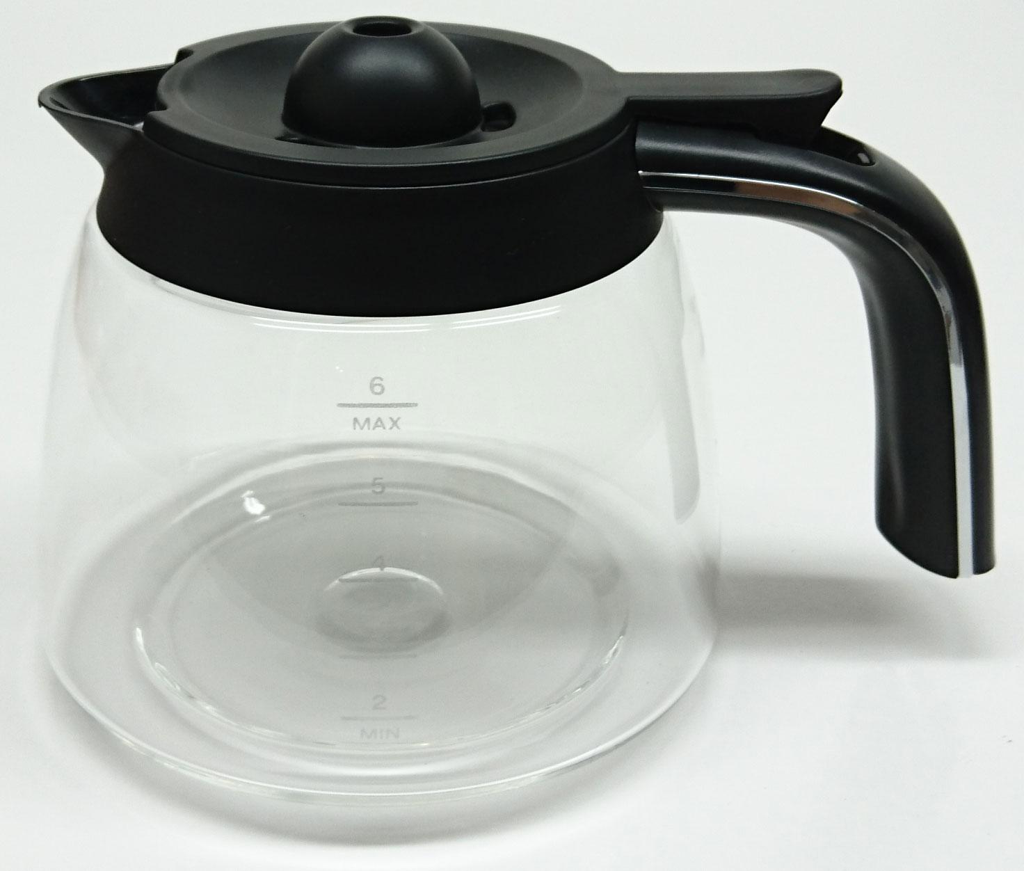 ICMI011J用ガラスジャグ [ICMI011J-GJ ]