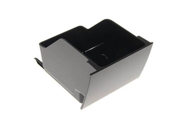 全自動コーヒーマシンECAM35015BH用 カス受け [パーツコード: 5313249001]