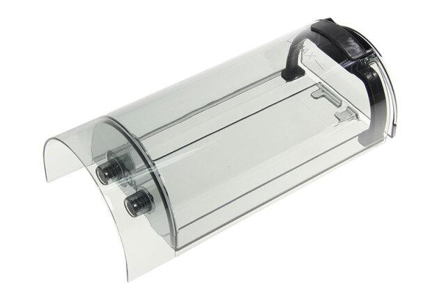 エスプレッソ・カプチーノメーカーEC680(各色)  用 給水タンク(フタ付き) [パーツコード: 5513200359]