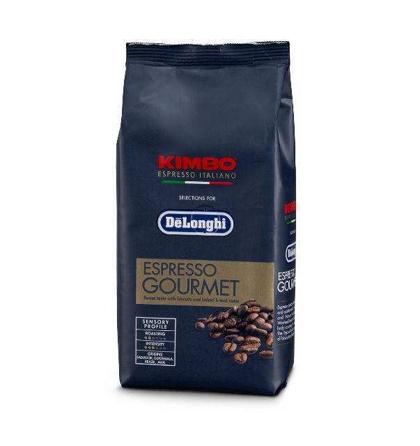 キンボ グルメ コーヒー豆 250g [DLSC608]