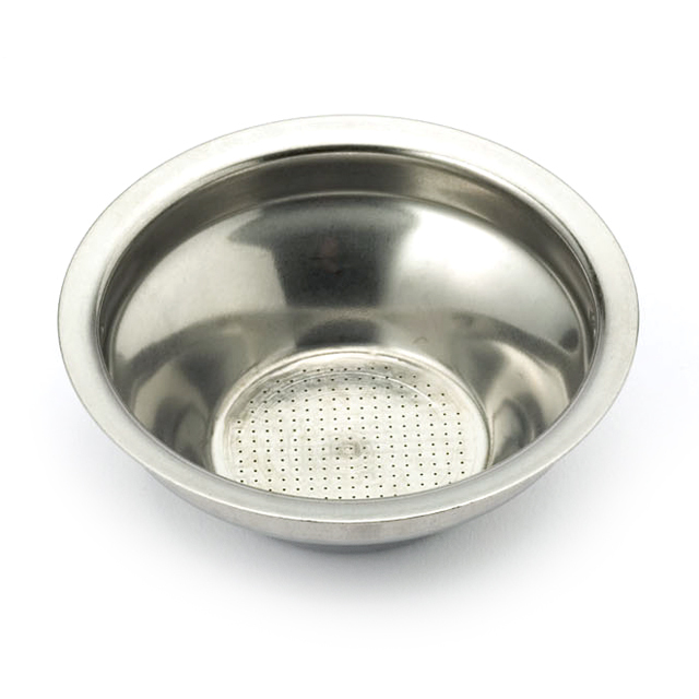 コーヒーパウダー用 フィルター(1杯用)NEW <対応機種参照下さい> [パーツコード:6032109800]