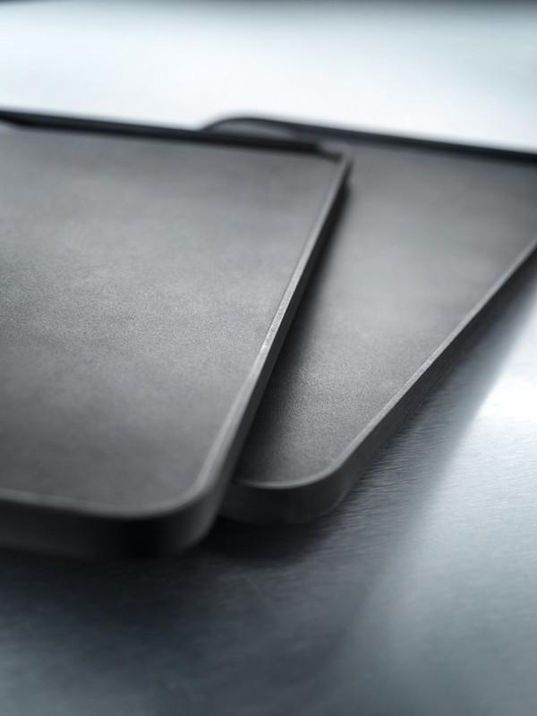 マルチグリル BBQ & コンタクトグリルプレート専用 平型プレート