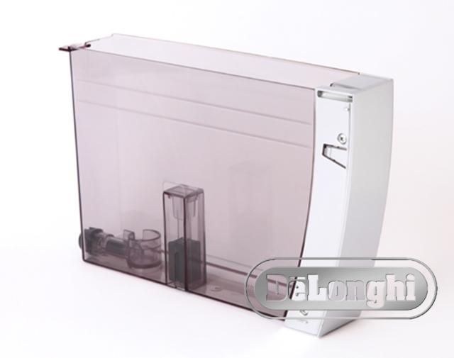 全自動コーヒーマシン ECAM23450S用 給水タンク(ふた別売) [パーツコード:DJ00052815 ]