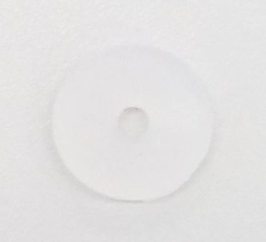 ICM14011J用 バスケット弁パッキン [DJ00052889]