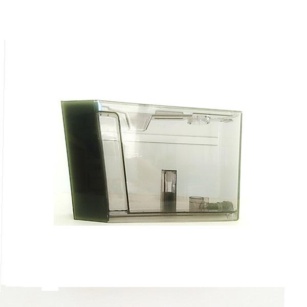 [業務用]全自動コーヒーマシン ECAM44660BH 用 給水タンク(ふた付) [パーツコード:DJ00100001 ]