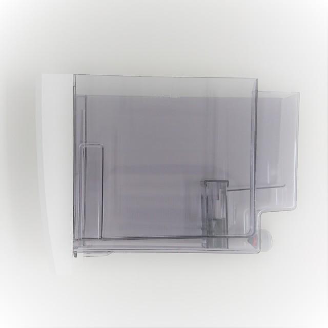 全自動コーヒーマシン ESAM03110W 専用 給水タンク (ふた別売・ホワイト) [パーツコード:DJ00100011 ]