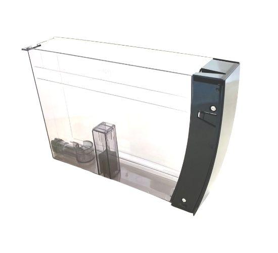 全自動コーヒーマシン ECAM35015BH 用 給水タンク(ふた別売・ブラック)  [パーツコード:DJ00100013 ]