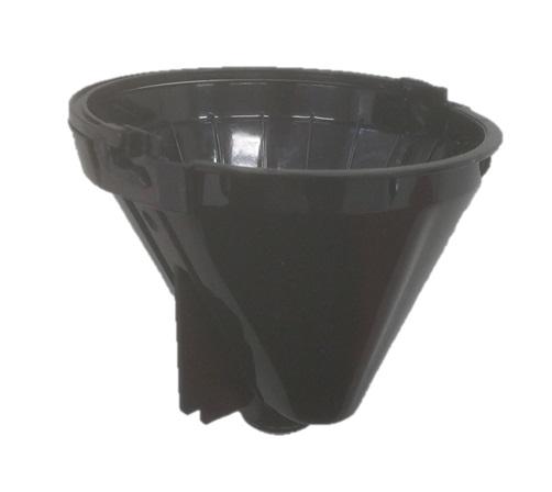 ICM14011J / ICM14011J-W 用 フィルターバスケット [HZ1013]