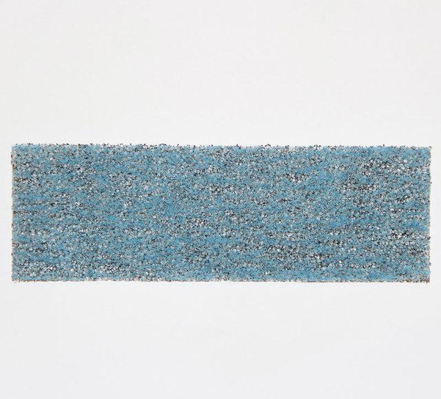 デロンギ 衣類乾燥除湿機 タシューゴ アリアドライ マルチ [DEX16FJ]用 抗アレルゲンフィルター [商品コード:NE2310]