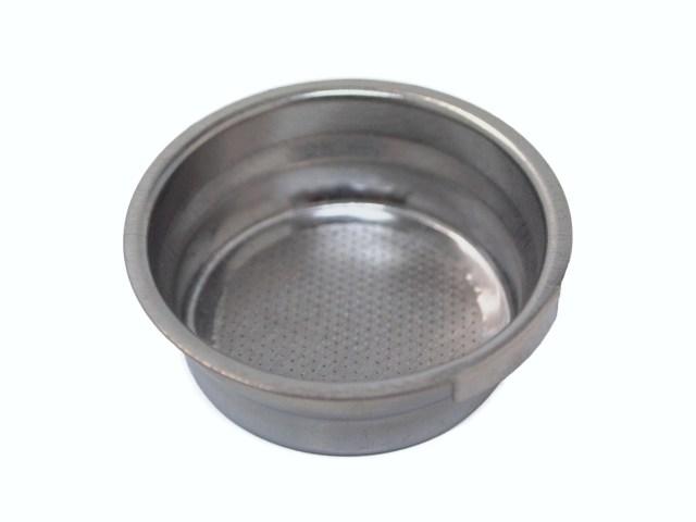 コーヒーパウダー用 フィルター(2杯用) <対応機種参照下さい> [パーツコード:6032102800]