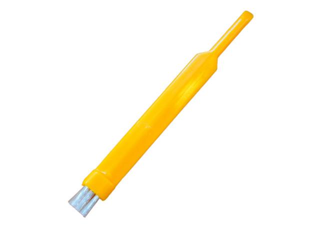 BONECO加湿器 お手入れブラシ(型式:2300/2301シリーズ用)<色変更アリ> [パーツコード:22923]