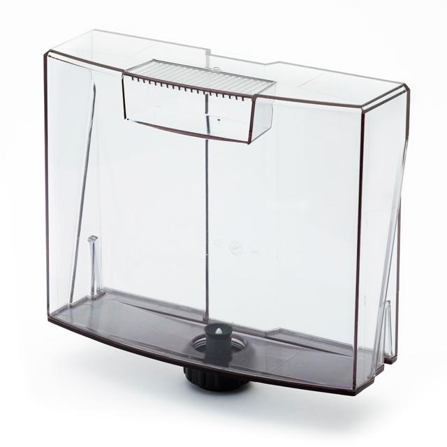 給水タンク(型式:1355シリーズ用) [パーツコード:PL1020]
