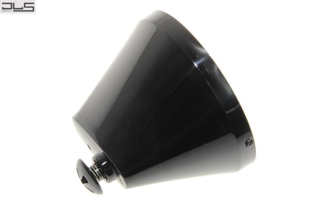 ICMI011J用 フィルターホルダー [SX1060]