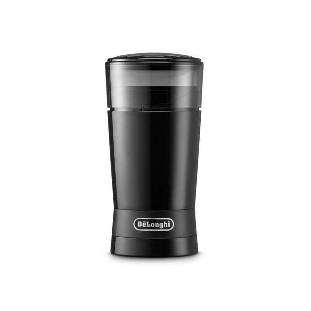 デロンギ カッター式コーヒーグラインダー [KG200J]