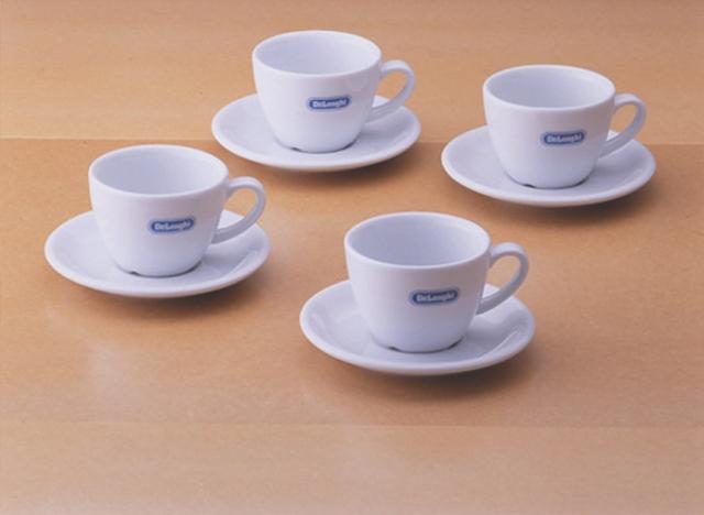 トニャーナ カプチーノ C&S ※4客セットでの販売 [商品コード:EPCS-TO731N]