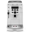 デロンギ マグニフィカ S コンパクト全自動コーヒーマシン [ECAM23120WN]