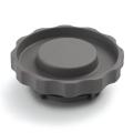BONECO加湿器 タンクキャップ(型式:2042/2052/2055シリーズ用) [パーツコード:DJ00051242]