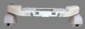 オイルヒーター ヴェントf字型フィン専用(型番指定あり) キャスター [パーツコード:5510900008]