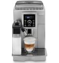 デロンギ マグニフィカS カプチーノ コンパクト全自動コーヒーマシン [ECAM23460SN]