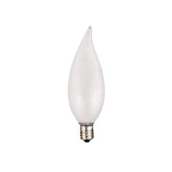 ラ・ルース la luz フラムランプ電球