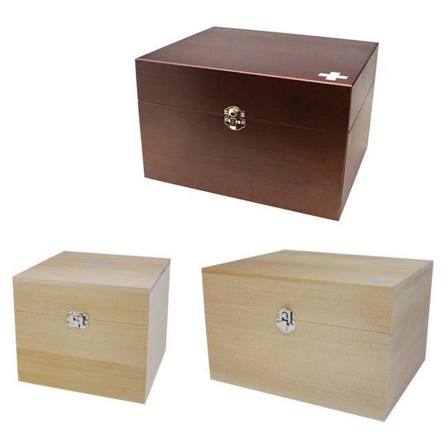 Medicine box メディスンボックス