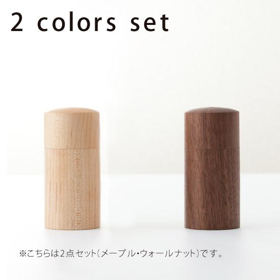 crayon クレヨンシリーズ 調味料入れ ラ・ルース