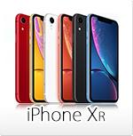 iPhoneXRオリジナルスマホケース