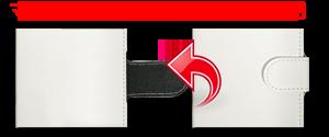 手帳型ケース機能2S