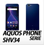 SHV34