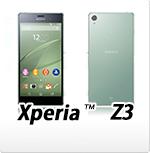 XperiaZ3