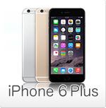 Apple iPhone6PLUS・オリジナルスマホケース