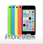 icon-iphone5C