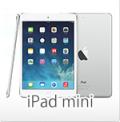 Apple iPad mini・オリジナルスマホケース