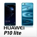 HUAWEI P10 Liteオリジナルスマホケース
