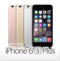 iPhone6sPlusオリジナルスマホケース