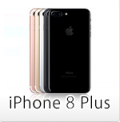 iPhone8PLUSオリジナルスマホケース
