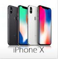 iPhoneXオリジナルスマホケース