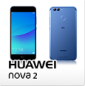 HUAWEI nova2オリジナルスマホケース
