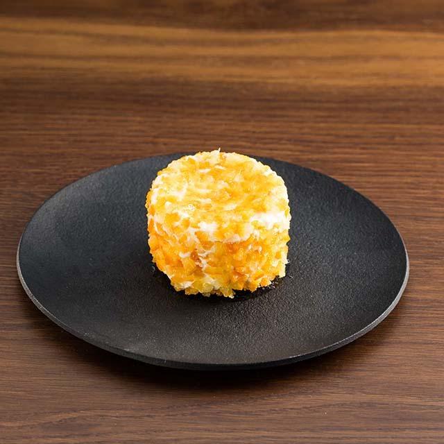 オレンジ・ラクト(不知火)