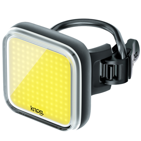 【KNOG ノグ】 THE BLINDER FRONT フロント ライト
